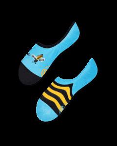 BEE BEE NoShow