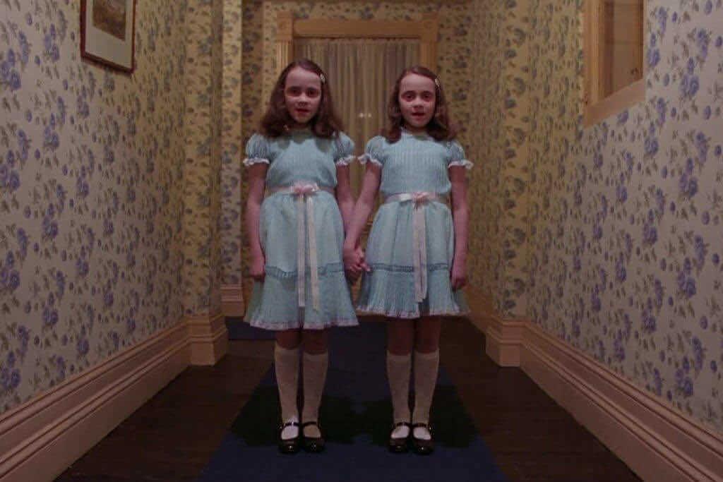 Najlepsze filmowe horrory wszechczasów według Many Mornings