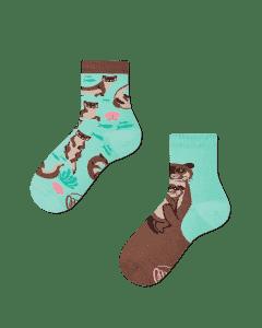 OTTER STORIES KIDS - Otter kids socks