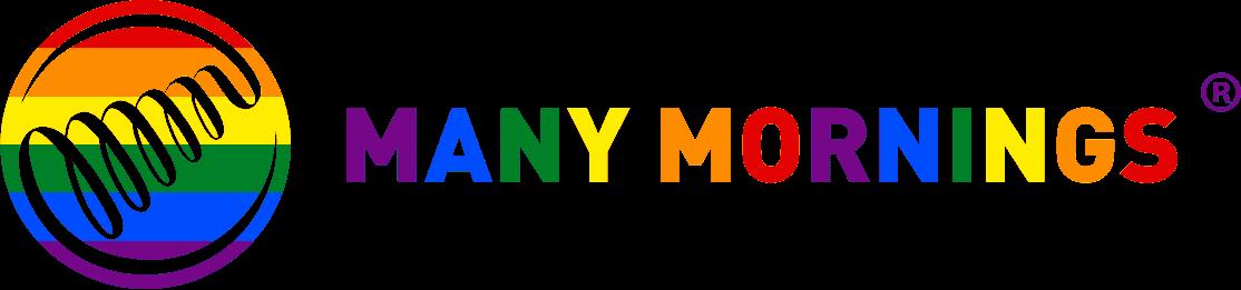 ManyMornings.com