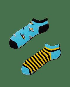 BEE BEE LOW