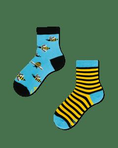 BEE BEE KIDS