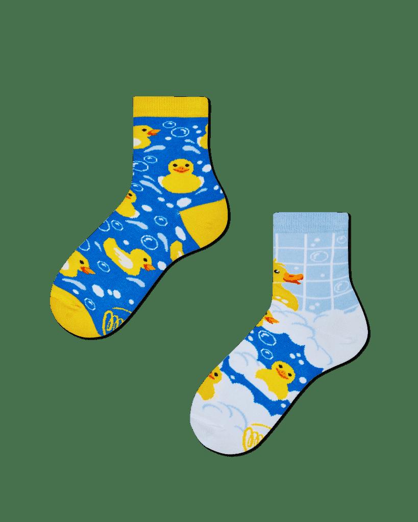 BATH DUCKS KIDS - Duck kids socks